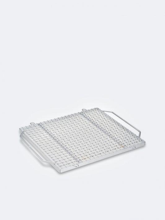 Fireplace Grill Net (M)